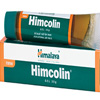 Himcolin